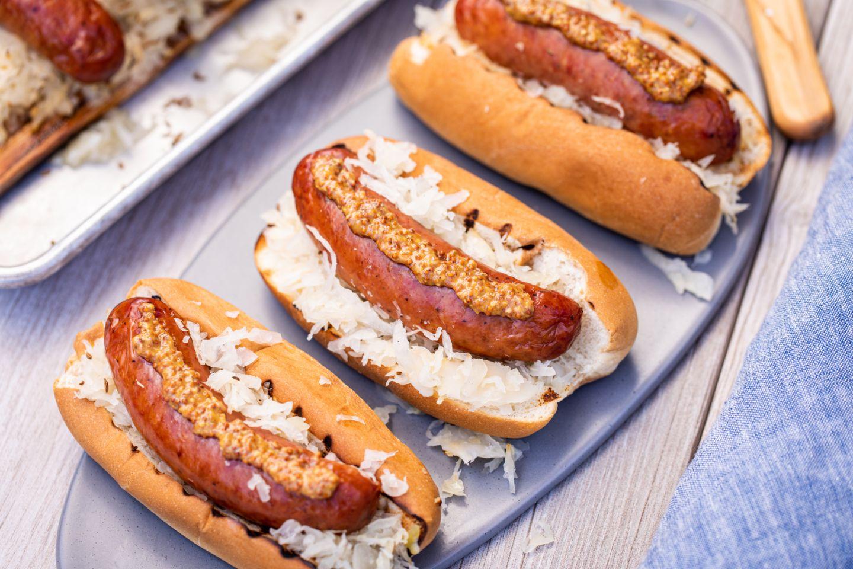 Planked-Sauerkraut-Kiolbassa-Smoked-Sausage-Sandwiches-High-Res-19-5.jpg